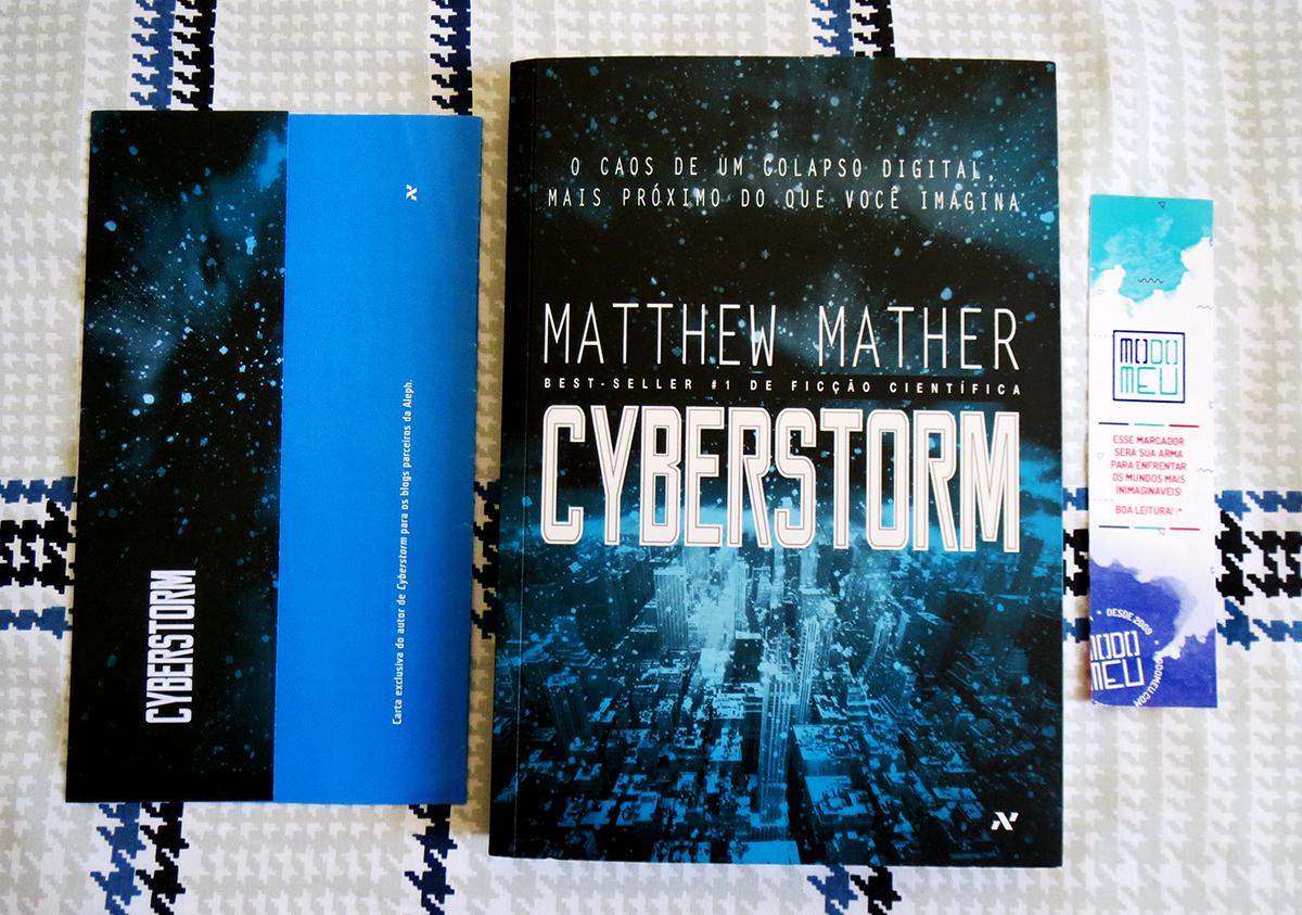 Ciberstorm_marcador e carta
