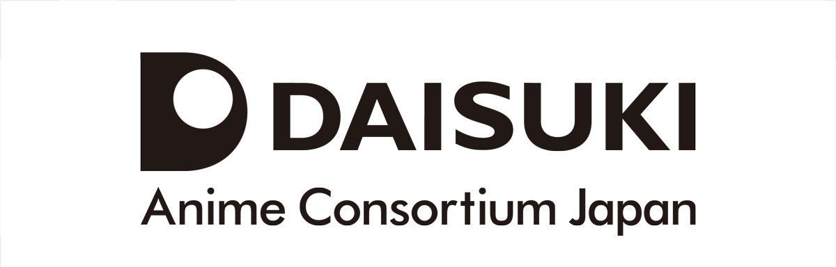 daisuki-acj_thai_