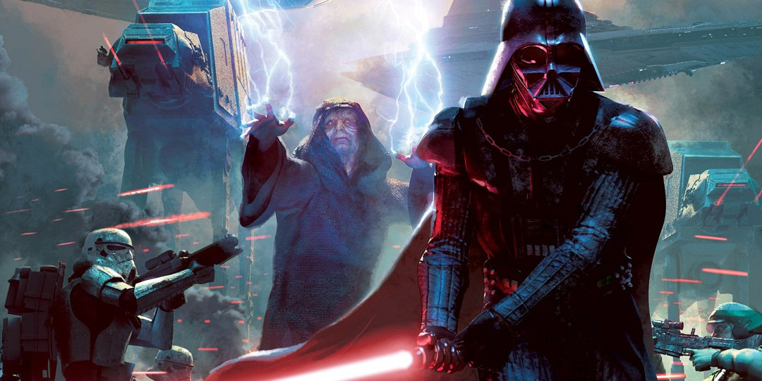 lords-of-the-sith-cover-2400x1200-222456486754