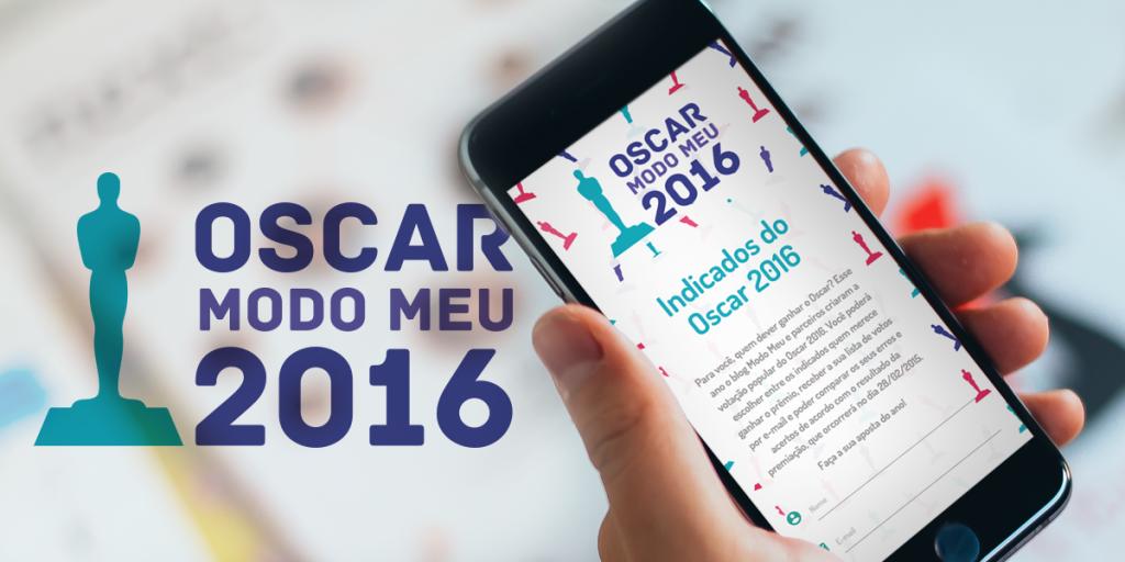 Premiacoes-Oscar-2016_Modo-Meu-1024x512px