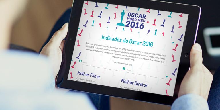 Premiacoes-Oscar-2016_Modo-Meu-2-768x384px