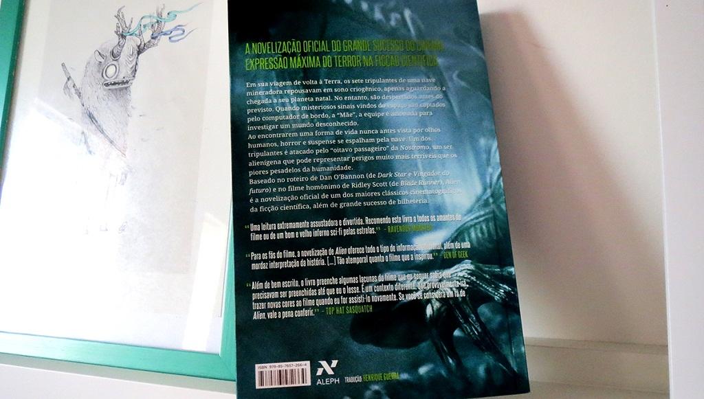 Costas_Alien_Modo Meu - Editora Aleph