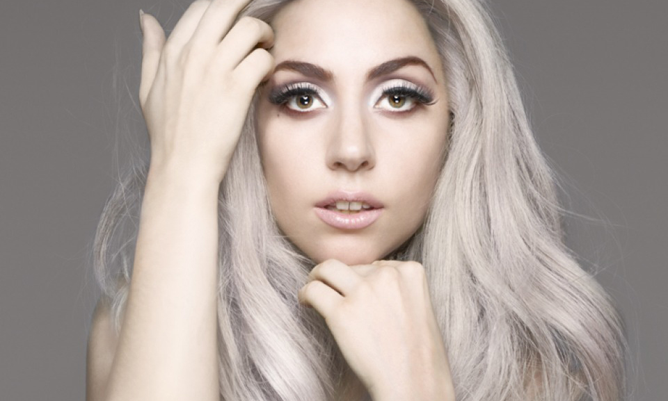 Lady-Gaga-Nova-Fase