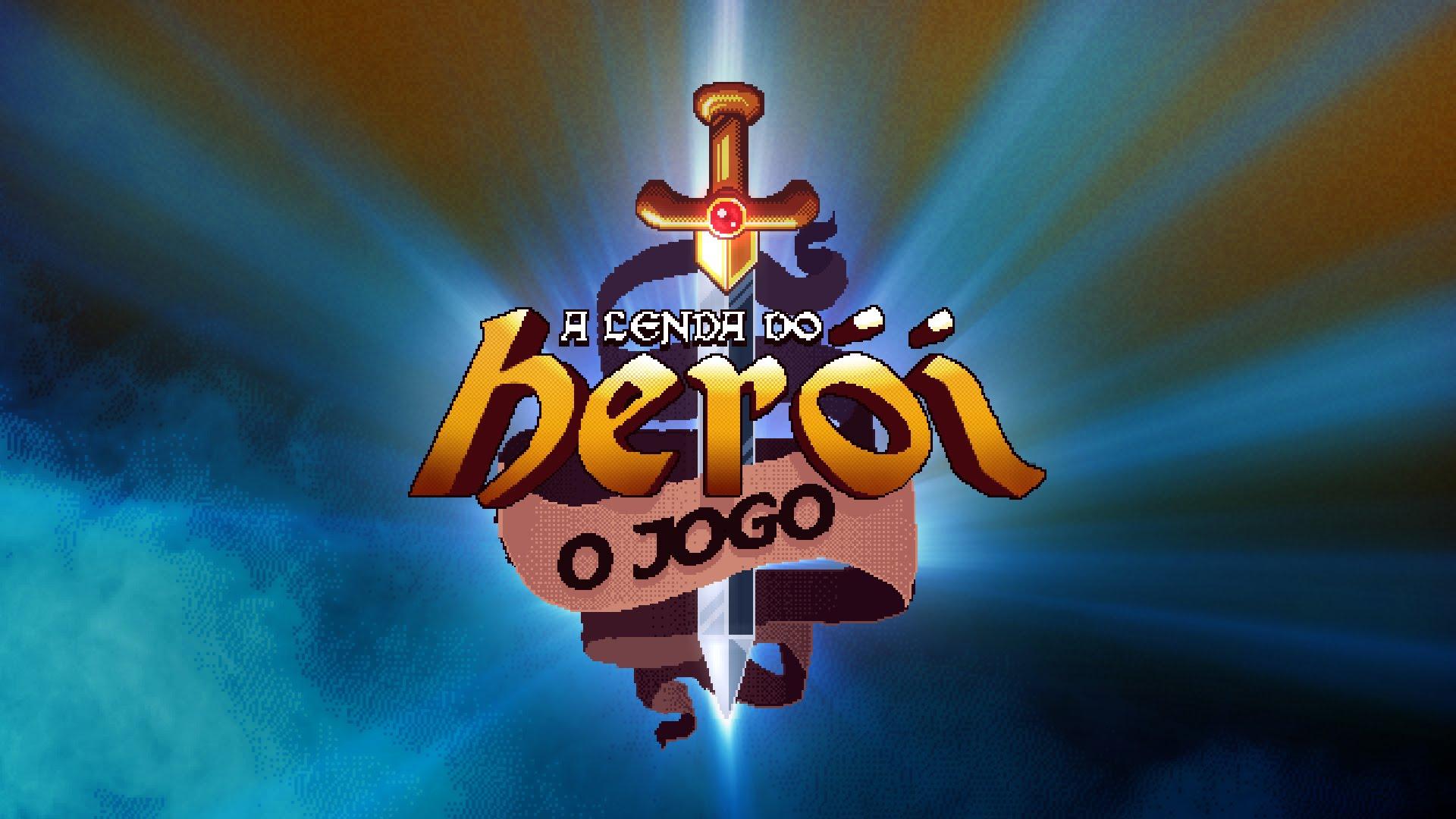 a-lenda-do-heroi-o-jogo-01-1920x1080