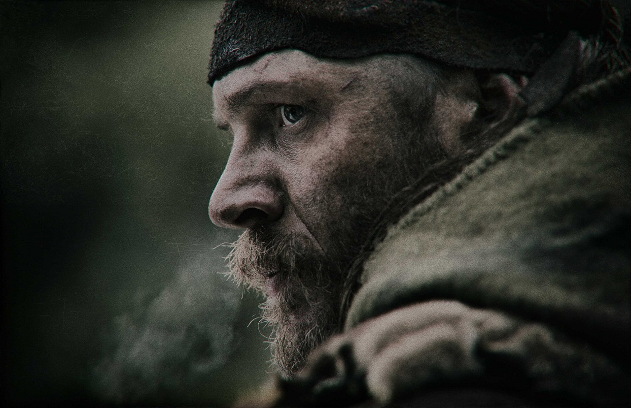 fitzgerald-Tom-Hardy_o_regresso_the-revenant