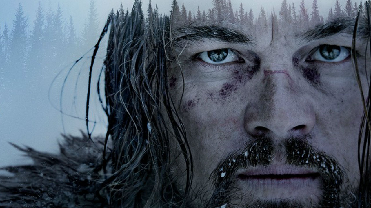 hugh-glass-Leonardo-DiCaprio_o_regresso_the-revenant