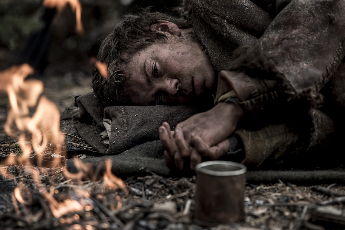jim-bridger-Will-Poulter_o_regresso_the-revenant