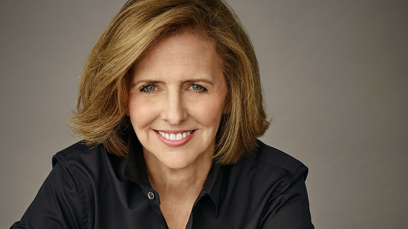 nancy-meyers-um-senhor-estagiario-the-intern-2015