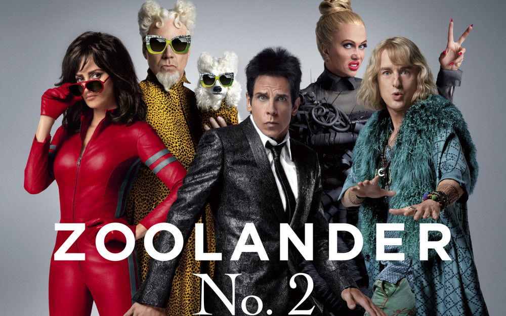 Zoolander-2_Modo Meu