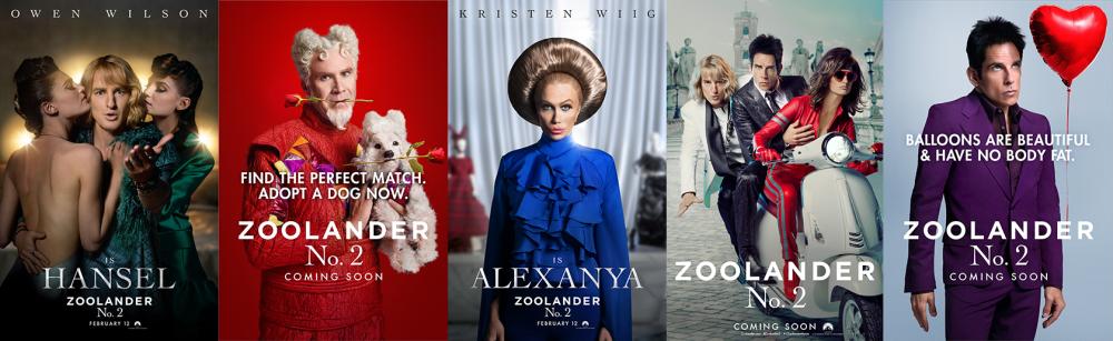 Zoolander-2_cartazes