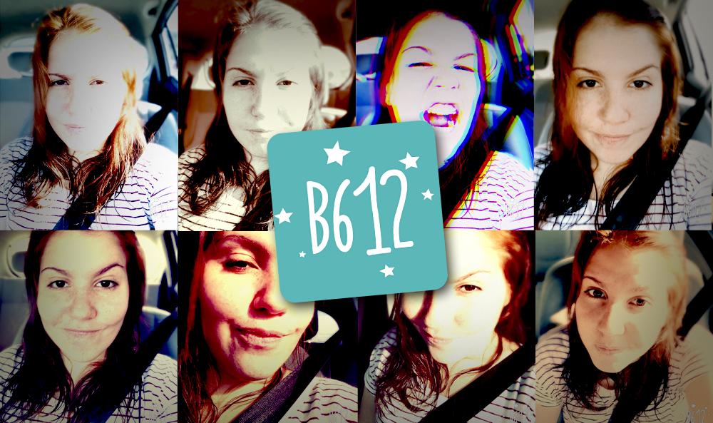 B612_APP_Modo Meu