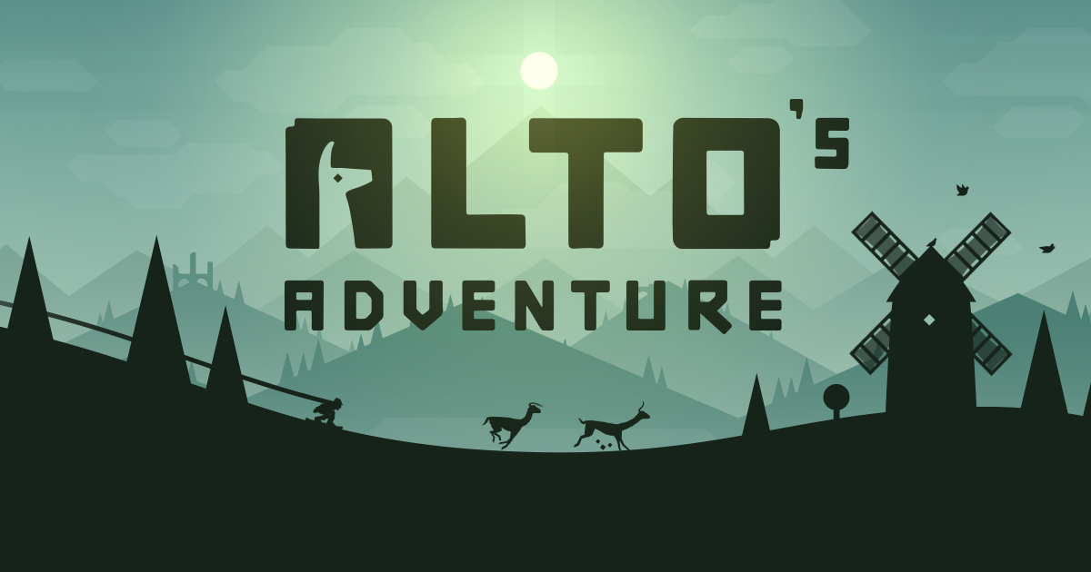 altos-adventure-capa