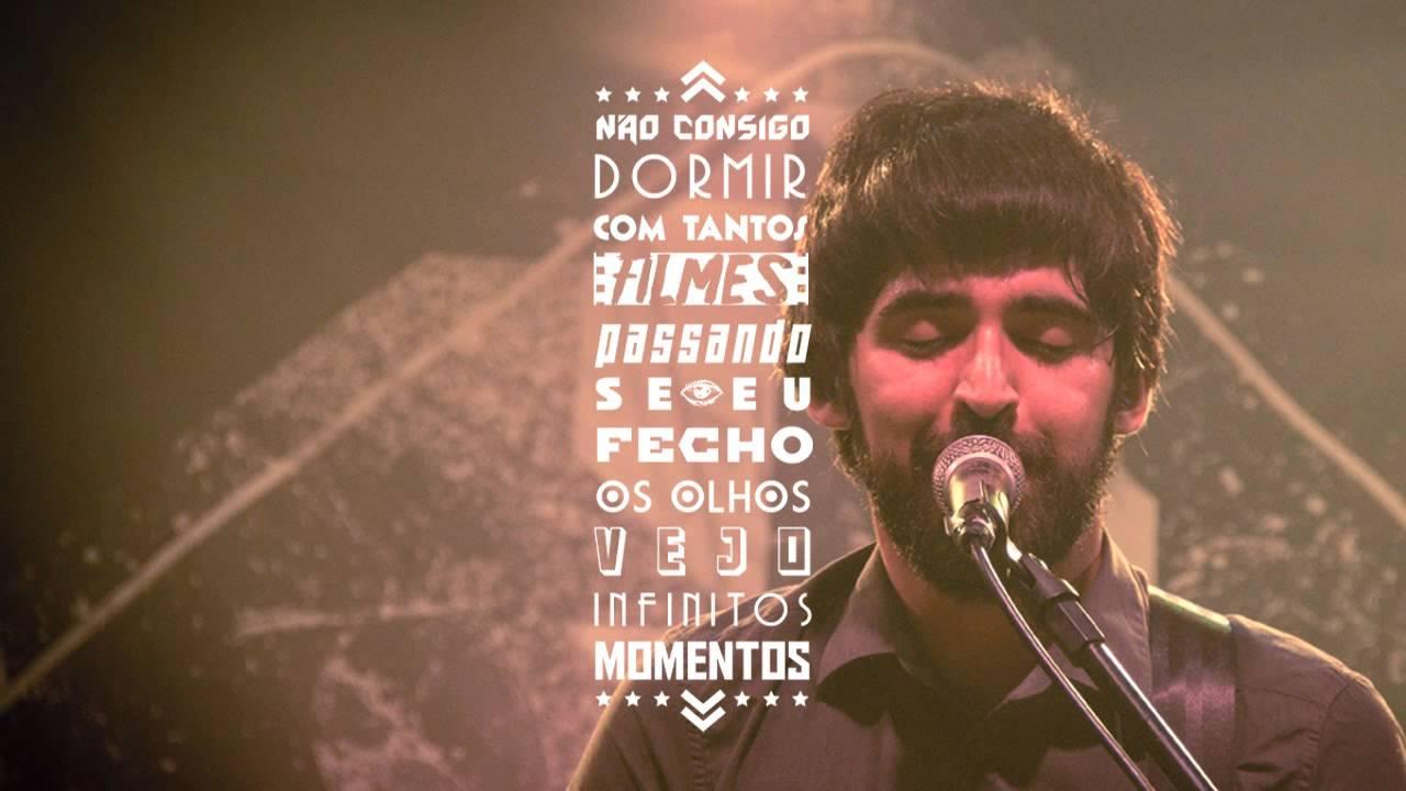 sumpercombo-letra-Leo-Ramos-letra-Soldadinho