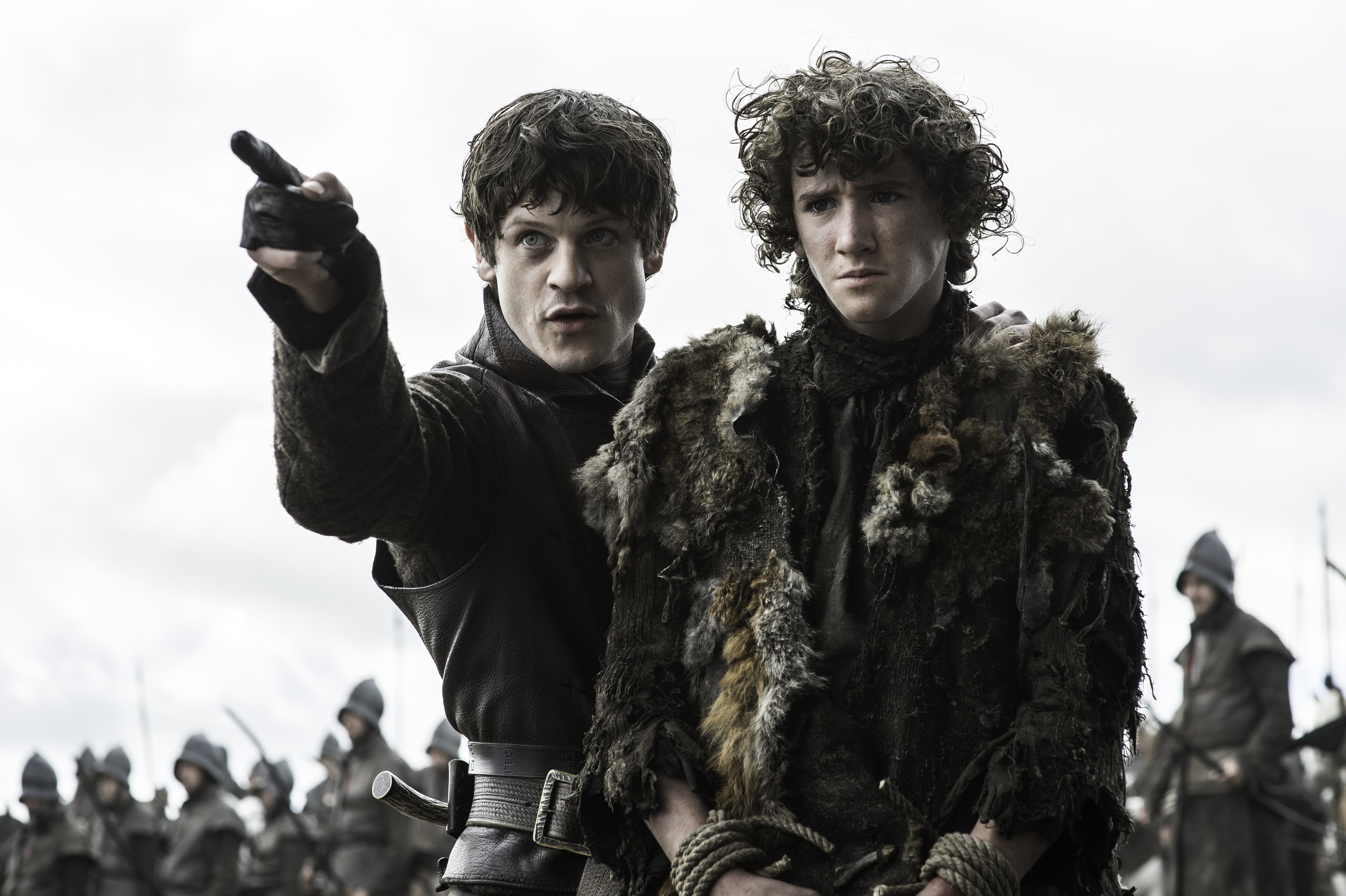 game-of-thrones-battle-of-the-bastards-ramsay-rickon