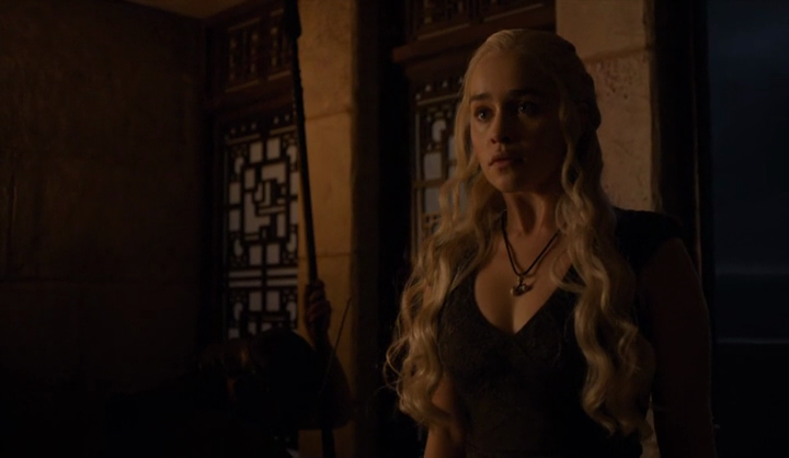 game-of-thrones-daenerys-no-one-s06e06