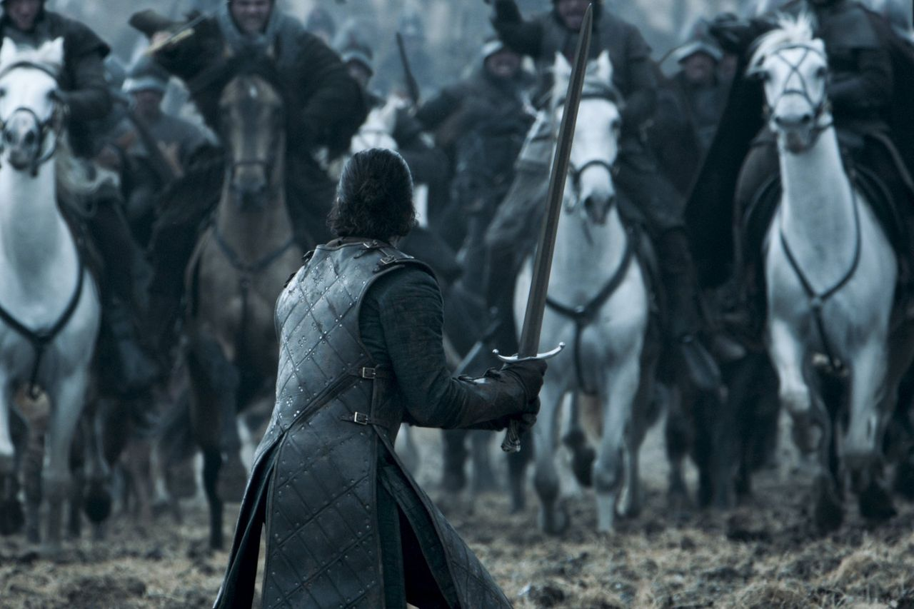 game-of-thrones-jon-snow-the-battle-of-the-bastards