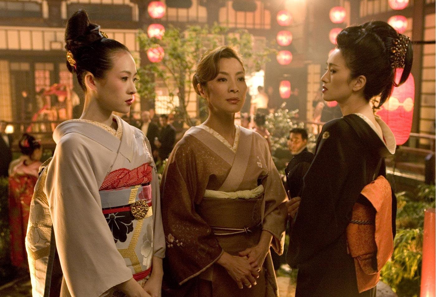 Memoirs-of-a-Geisha-memorias-de-uma-gueixa