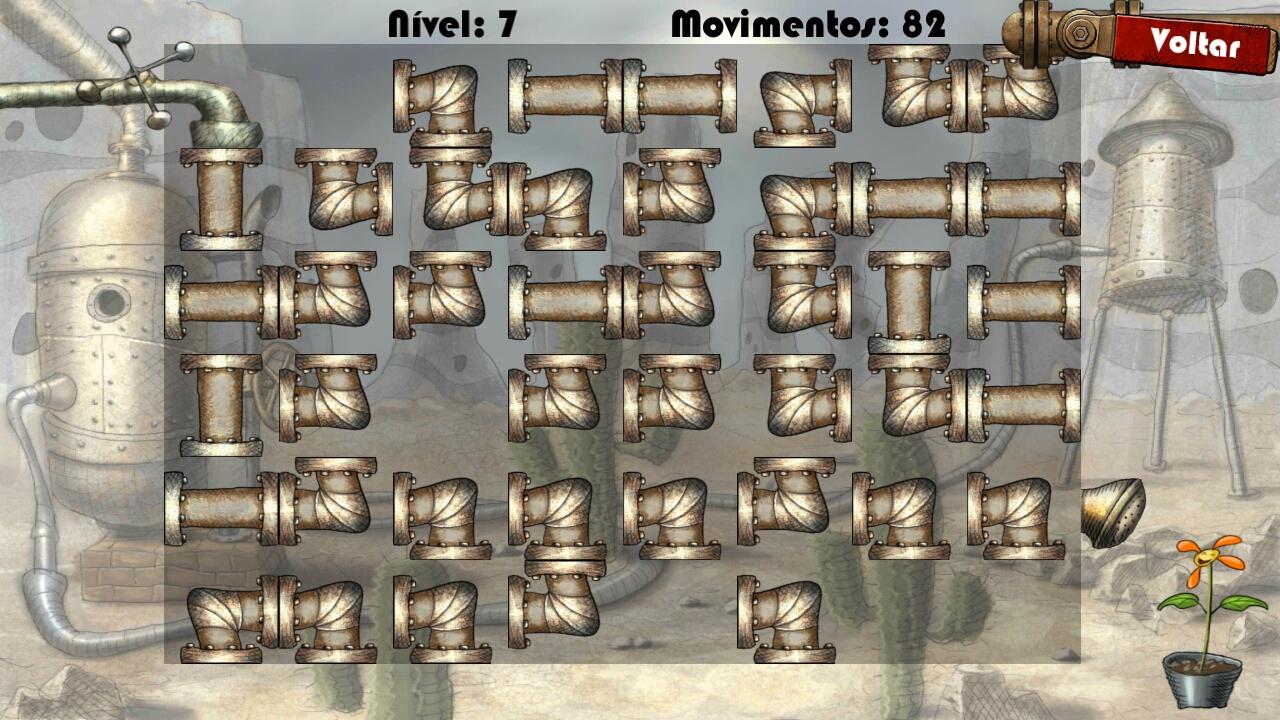 canalizador-plumber-game-play