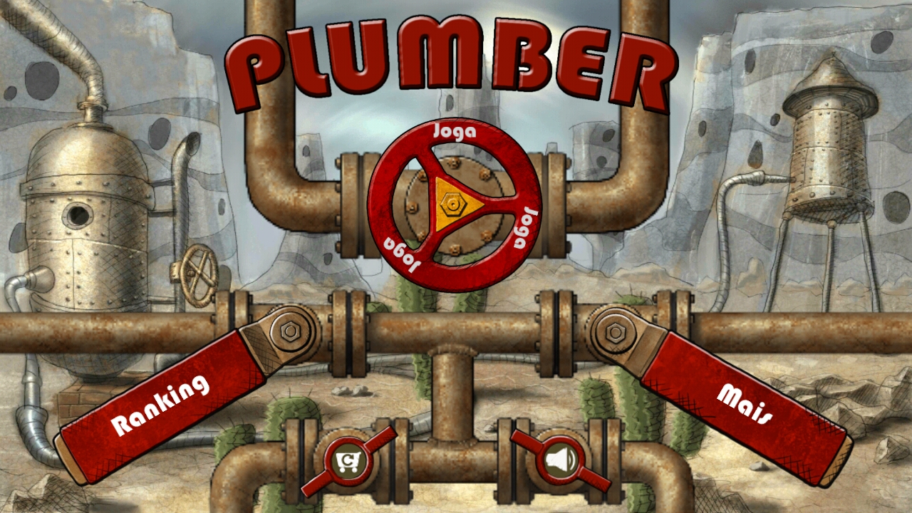 canalizador-plumber-game-start
