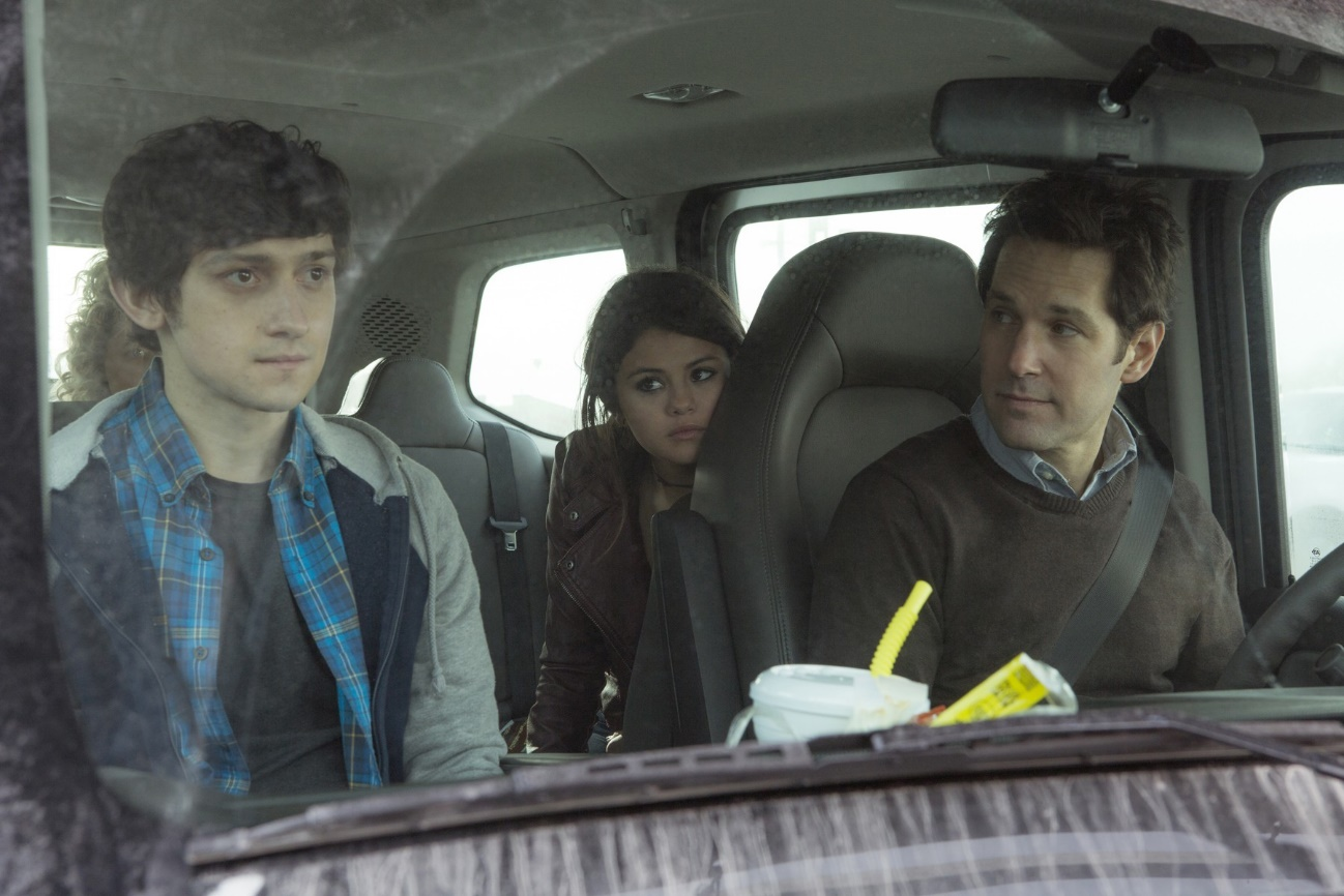 the-fundamentals-of-caring-paul-rudd-craig-roberts-selena-gomez-1298x866px