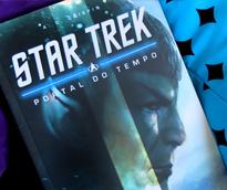 star_trek_portal_to_tempo_book_destaque
