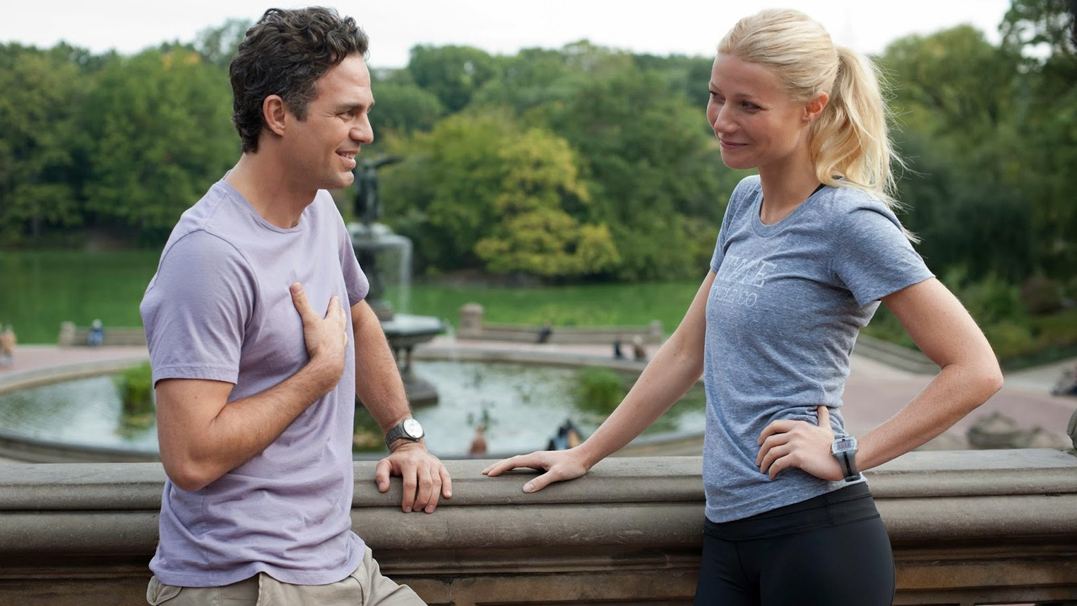 terapia-do-sexo-thanks-for-sharing-gwyneth-paltrow-mark-ruffalo-01