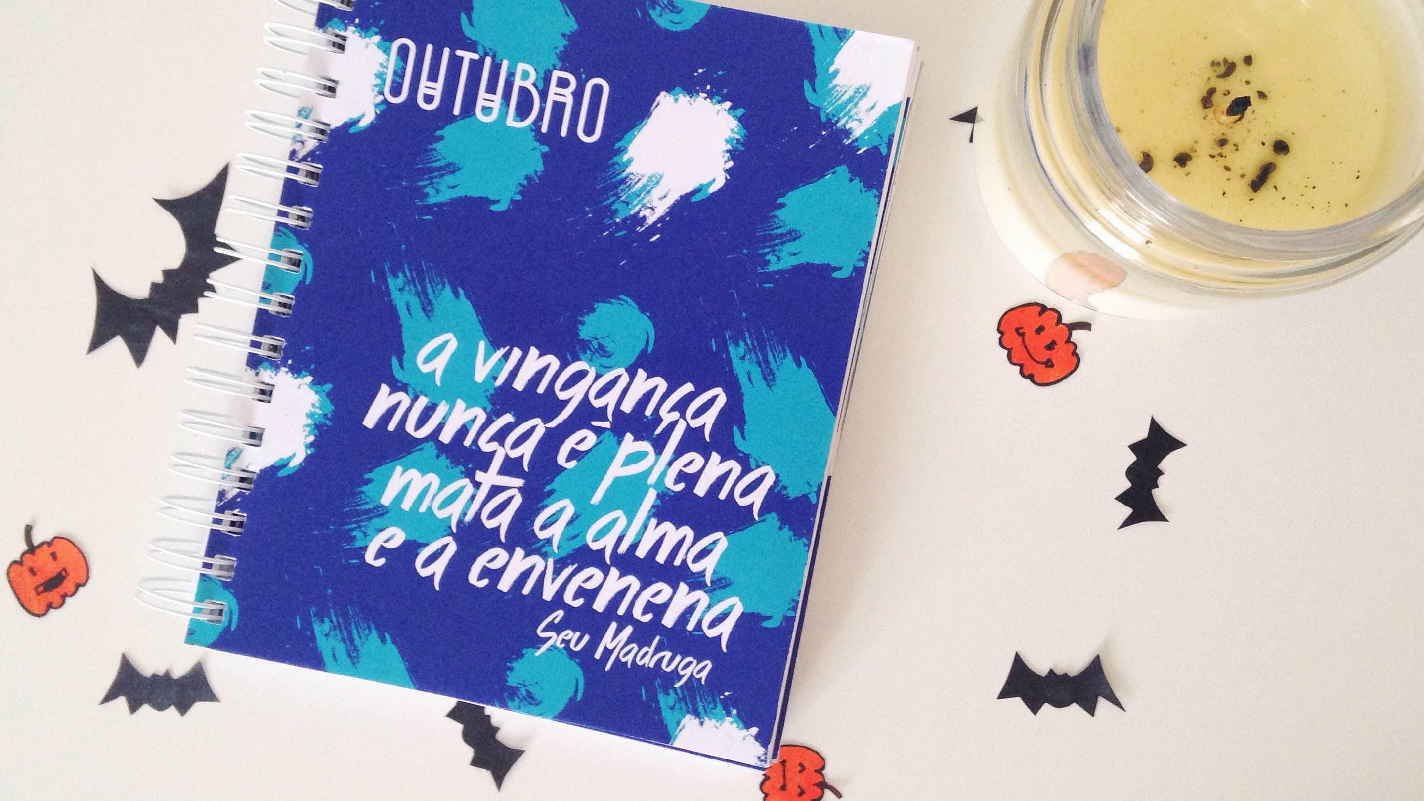 big-planner_Outubro