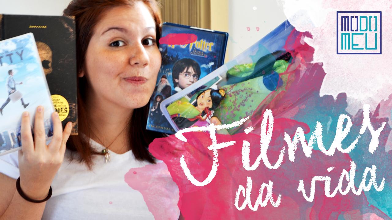 filmes-da-vida_modo_meu
